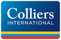 platinum Colliers